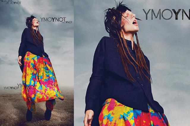 V1paper-vol019-trendy03