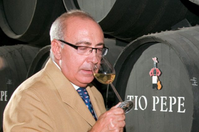 V1paper-vol050-wine01