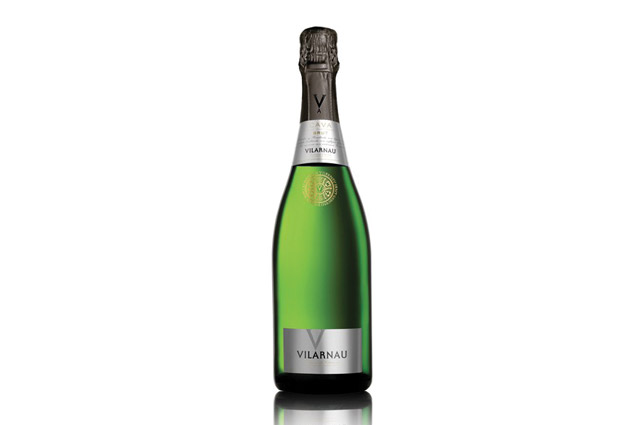 V1paper-vol050-wine03