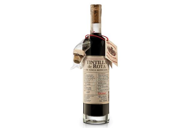 V1paper-vol050-wine05