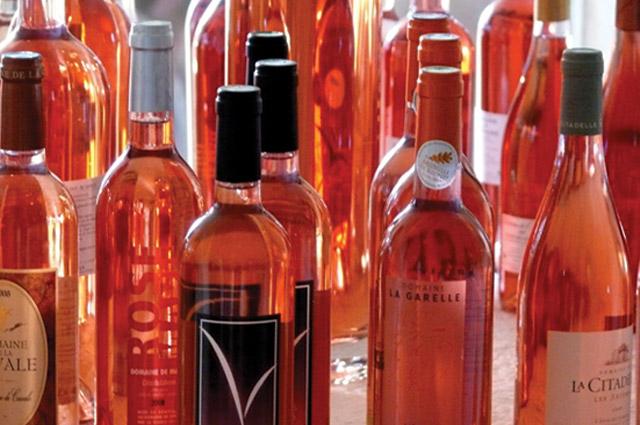 V1paper-vol051-wine02