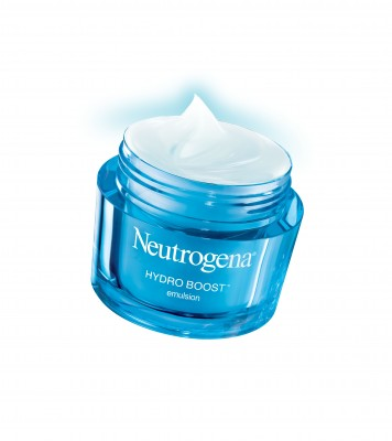 NEW-Neutrogena HB essence-in-emulsion-shadow-m