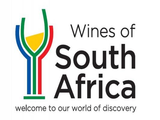 001 WOSA (Wines of South Africa) 每年四月均會在香港推動南非的葡萄酒。