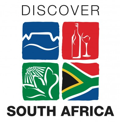 003 體驗南非的美酒、美食和文化,盡在每一年的四月。