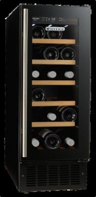 004 WineFridge