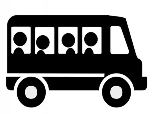 schoolbus-36952_960_720
