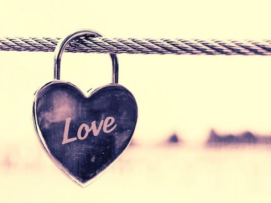 heart-368485_960_720
