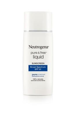 Neutrogena3