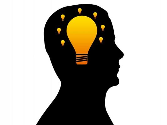 brainprocess