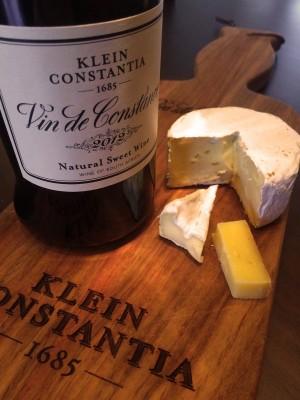 001 Vin de Constance