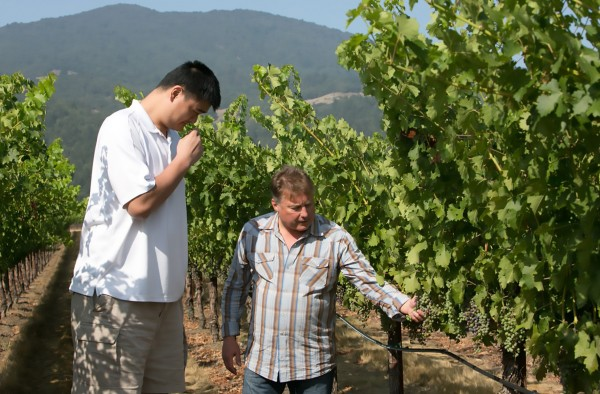 002 Yao and Tom Vineyard