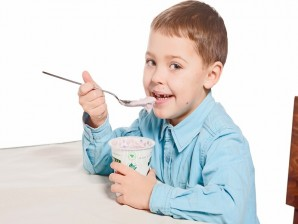 DOBILAS 好味過雪糕!有益過雪糕!