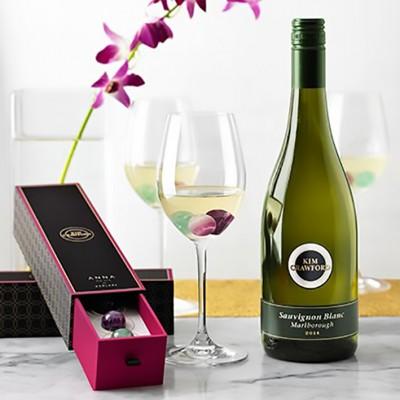 001-wine-gems