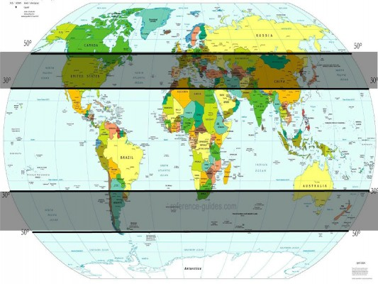 001-world_wine_map1