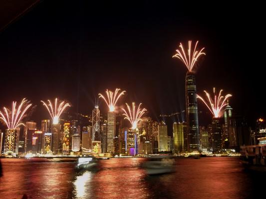 hk_symphony_of_lights_2004