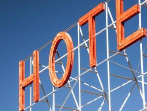 體驗型酒店