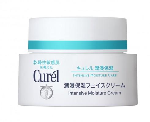 curel1