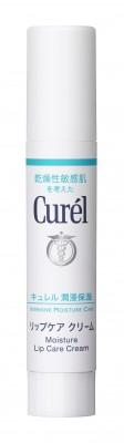 curel2