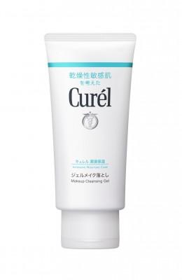 curel3