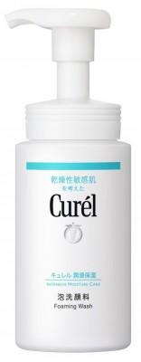 curel4