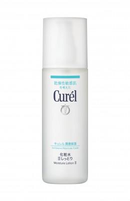 curel5
