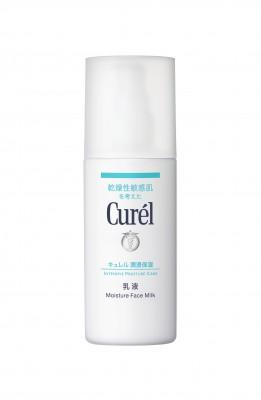 curel6