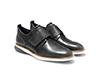 Cole Haan優雅創新鞋履