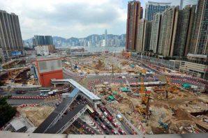 香港的核心究竟是什麼?