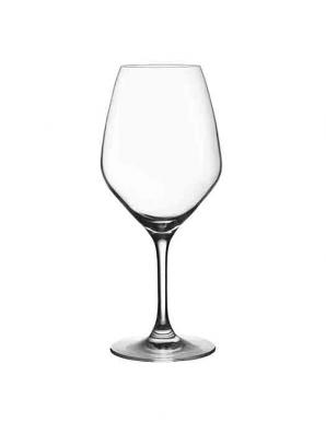 純酒配名杯