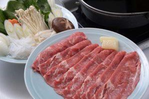 大阪日本料理 45 週年 精緻菜式新登場