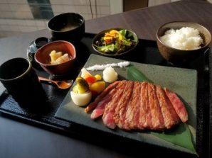 首間佐賀的主題餐廳 每日直送佐賀食材
