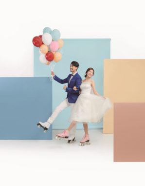 金域假日酒店麗晶殿  「MERRYME夢想婚宴諮詢日」盡享折扣優惠