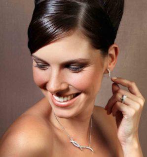 BAUNAT鑽石之美凝聚成永恆  濃濃心意滿溢感恩之情