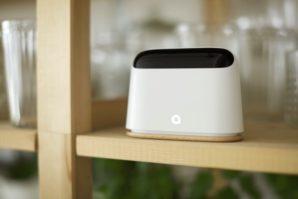 Ambi Climate 2 可搭配 Amazon Alexa,聲控冷氣機自動調溫