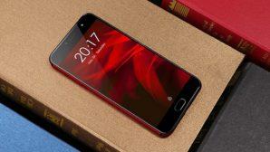 主打 4K 雙攝鏡功能!七百幾蚊大玩入門級 Android 手機!